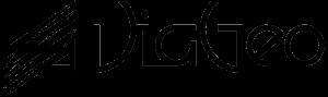 ViaGeo LLC